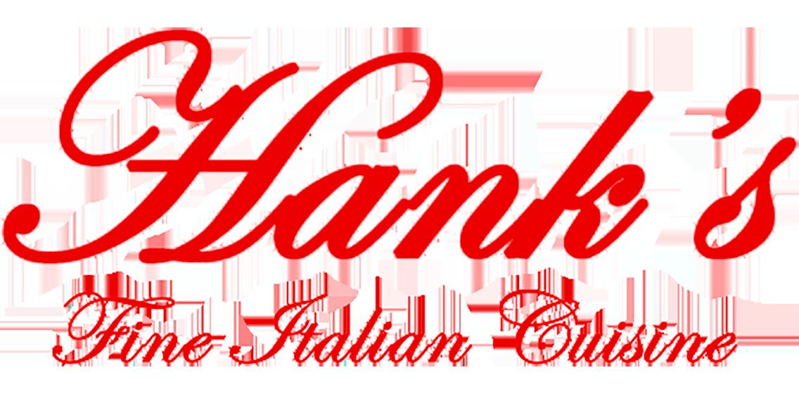 Hank's Italian Restaurant